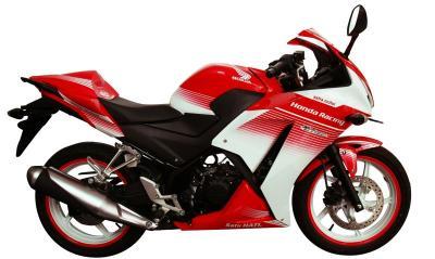Silakan Diintip, Ini Daftar Terlengkap Motor Honda Februari 2021