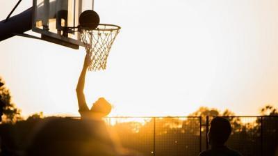 Macam Sistem Pertandingan Bola Basket