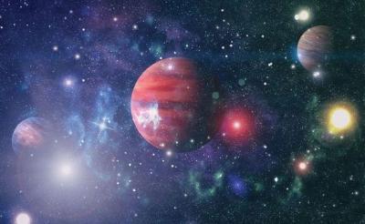Fenomena Langit yang Terjadi di Penghujung Bulan Februari 2021
