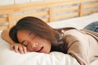 Situs Ini Siap Bayar Rp28 Juta ke Orang yang Kerjanya Hanya Tidur