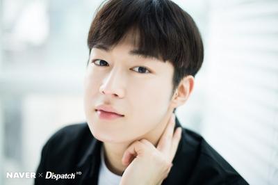 Dawon 'SF9' Jadi Adik Park Bo Young dalam Drama Baru tvN