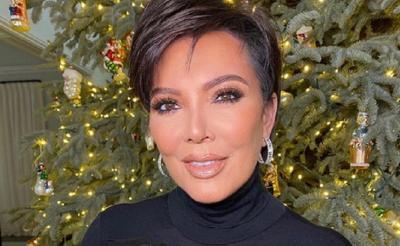 Susul Kim Kardashian dan Kylie Jenner, Kris Jenner Rilis Lini Kecantikan?