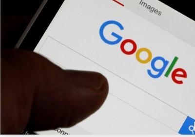 Google Umumkan Kata Kunci yang Banyak Dicari Masyarakat Indonesia Selama 2020