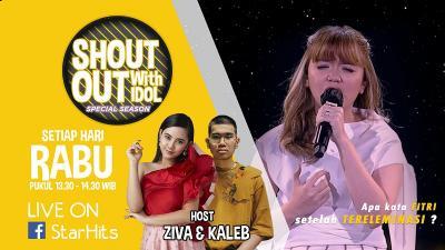 Sebelum Ikut Indonesian Idol, Ternyata Fitri Idol Sempat Ingin Menyerah Menjadi Musisi