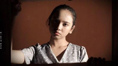 Lyodra Ginting Beberkan Penyebab Jadi Korban Bully saat SD