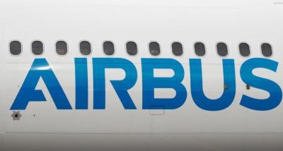 Airbus Rugi Belasan Triliun karena Banyak Pesawat Nganggur