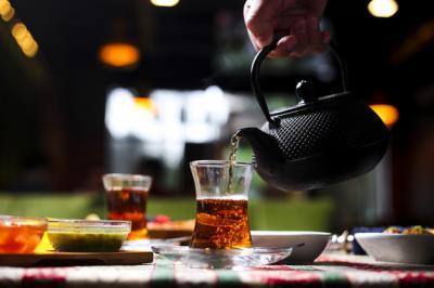 6 Manfaat Rajin Minum Teh, Bisa Tingkatkan Daya Ingat Lho