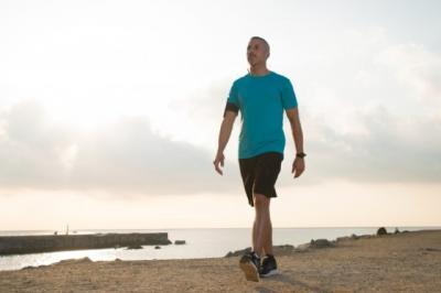 Perhatikan Lagi, Tips Aman Olahraga di Masa Pandemi Menurut Dokter