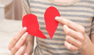 Masih Kecewa dan Sakit Hati, Ini 6 Langkah untuk Move On