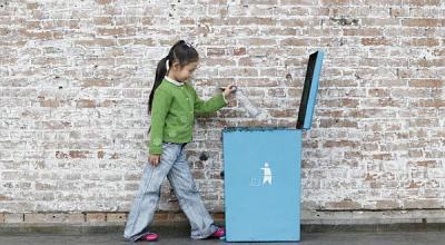 Tips Ajari Anak Pilah Sampah agar Lingkungan Lebih Sehat