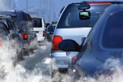 Ini Cara Berkendara yang Ramah Lingkungan Dijamin Irit BBM