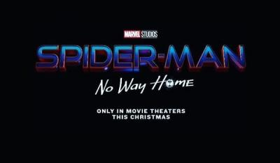 Tom Holland Ungkap Judul Resmi Spider-Man 3