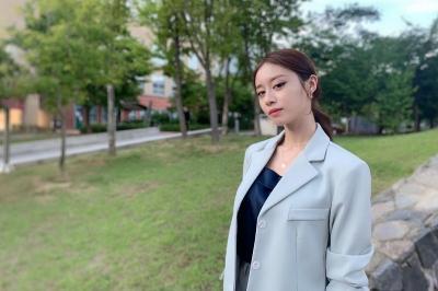 Jiyeon T-ara Dapat Ancaman Pembunuhan, Agensi Lapor Polisi