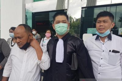 Kuasa Hukum John Kei : Saksi Tak Dapat Buktikan Pembunuhan Berencana