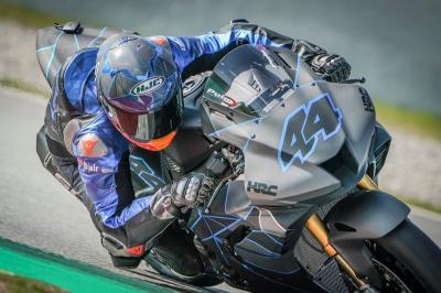 Jelang MotoGP 2021, Honda Berikan Pol Espargaro Target yang Berat