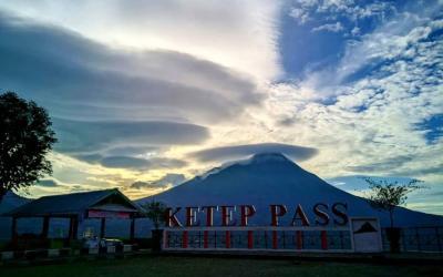 Pengelola Wisata Merapi Diimbau Konsultasi ke BPPTKG Sebelum Beroperasi