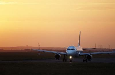 Maskapai Ini Buka Rute Baru Jakarta-Ternate, Terbang Setiap Hari Pakai A320