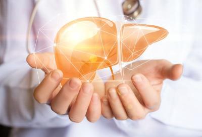 Waspada, 8 Kebiasaan Ini Bisa Merusak Organ Hati