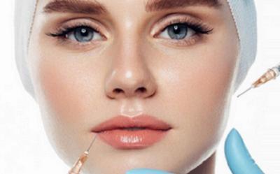 Dampak Buruk Treatment Botox dan Filler Wajah Abal-Abal