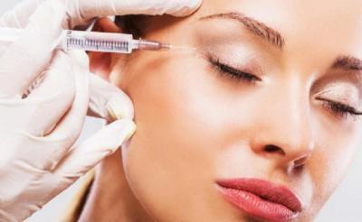 Cara Membedakan Klinik Kecantikan Abal-Abal dengan yang Legal