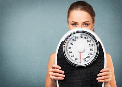 4 Cara Mudah Turunkan Berat Badan, Lakukan Selama 3 Bulan Ya
