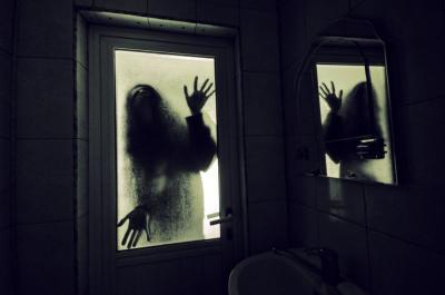 Kisah Misteri, Mayat di Kamar Jenazah Hilang Secara Misterius