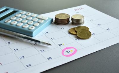 5 Kunci Sukses Kelola Keuangan Pribadi