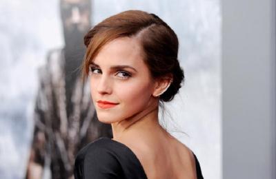 Emma Watson Diisukan Pensiun, Kenang Lagi Potret Cantiknya
