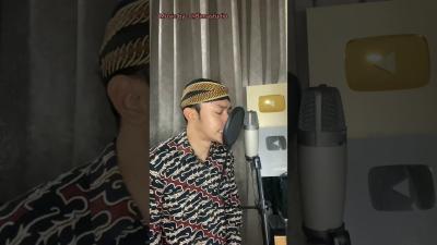 Lagu Ayu TingTing Menjadi Versi Jawa, Penasaran Jadinya Seperti Apa?