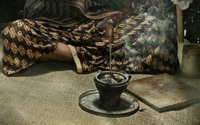 Mengapa Praktik Dukun di Indonesia Masih Laris Manis?