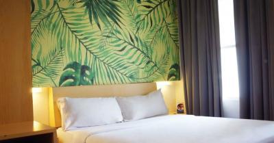 4 Hotel Murah di Jakarta, Bujetnya Mulai Rp200 Ribuan Aja Loh