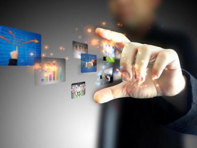 DMMX Colab dengan RANS Bangun Perusahaan Media Sosial Digital