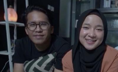 Hot Gosip: Ayus Memilih Nissa Sabyan hingga Ruben Onsu Tegur Lutfi Agizal