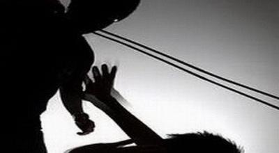 Perawat Dianiaya Remaja di Bandara Soetta, Leher Korban Disayat dengan Pisau Cukur