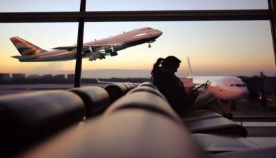 Penerbangan Dunia Diprediksi Masih Lesu Sepanjang 2021