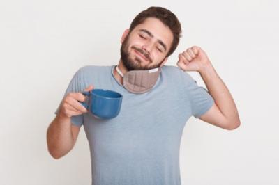 Supaya Lebih Berenergi saat Bangun Pagi, Ikuti 5 Cara dari Para Ahli Ini