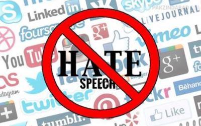 Netizen Indonesia Dinilai Kurang Beradab, Pemerintah Bentuk Komite Etik Internet