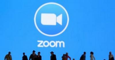 Zoom Lakukan Pembaruan, Tambahkan Transkrip Otomatis