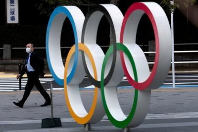 Presiden Berharap Olimpiade Tokyo 2020 Dihadiri Penonton