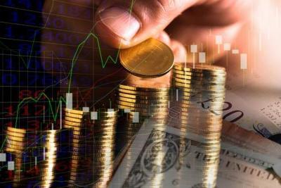 Ide Gila Miliarder Charlie Munger Hasilkan Uang