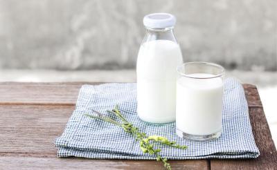 Mudah Dicerna, Manfaat Susu Sapi A2 Setara ASI