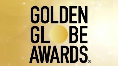 Daftar Lengkap Pemenang Golden Globe ke-78