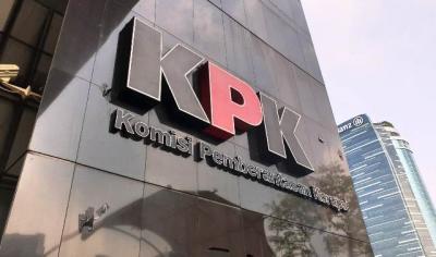 Usut Suap Bansos Covid-19, KPK Periksa Komisaris PT RPI