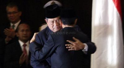Beberkan 'Dosa Politik' SBY, Jhoni Allen: Rekayasa Kongres hingga Kondisikan AHY Jadi Ketum Demokrat