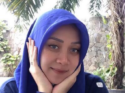 5 Pebulu Tangkis Muslim Indonesia Ini Memilih untuk Berhijrah, Siapa Saja?