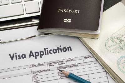 Visa Turis UEA Diperpanjang Gratis, Berlaku Hingga 31 Maret
