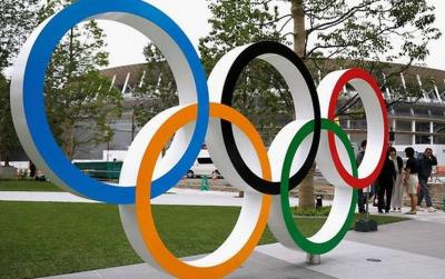 Jepang Tetapkan Waktu Kedatangan Atlet untuk Olimpiade Tokyo