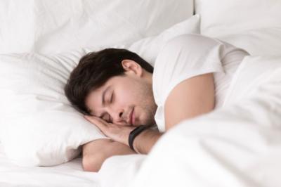 Hindari Kurang Tidur, Sangat Rentan Mengalami Rasa Cemas