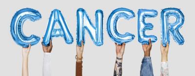 Bukan Pengobatan, Turunkan Angka Kejadian Kanker Melalui Deteksi Dini