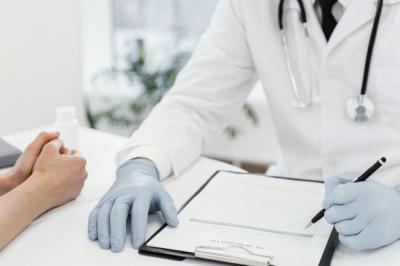 Waspada Hemofilia, Gangguan Pembekuan Darah yang Harus Segera Ditangani